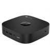 Hp Chromebox G3 - 2H3T9UT#ABA 4GB/32GB