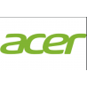 Acer USB Type C Dock - GP.DCK11.00A