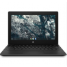 Hp Chromebook 11MK G9 - 436B8UT#ABA 4GB/32GB