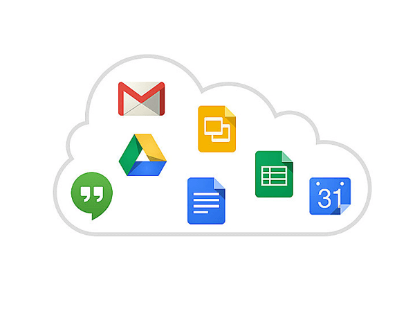 proposal for google apps for business In march 2014, a proposal to implement google apps at the university was  for  getting their work done highly scalable environment — with google apps, our.
