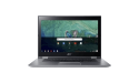 Acer Chromebook Spin 15 CP315-1H-P8QY - NX.GWGAA.003 - 4GB/32GB