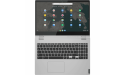 Lenovo Chromebook C340 - 81T90003US - 4GB/32GB