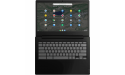 Lenovo Chromebook S340 - 81TB0001US - 4GB/64GB