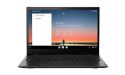 Lenovo Chromebook 14e - 81MH0007US - 8GB/64GB