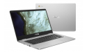 ASUS Chromebook - C423NA-DH02 - 4GB/32GB