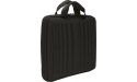 Case Logic Chromebook Case - QNS-111BLACK - 11.6 inches