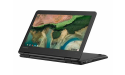 Lenovo Chromebook 300e - 81QC0000US - 4GB/32GB