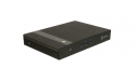 AOPEN Chromebox Commercial 2 - 91.CX100.GA20 - 4GB/32GB