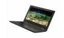 Lenovo Chromebook 500e - 81MC0003US - 8GB/64GB