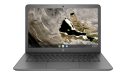 HP Chromebook 14A G5 - 9GA71AW#ABA - 8GB/64GB