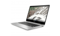 HP Chromebook Enterprise X360 14E G1 - 9KW59UA#ABA - 8GB/64GB