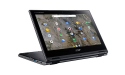 Acer Chromebook Spin 311 R721T-28RM - NX.HBRAA.001 - 4GB/32GB