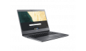Acer Chromebook Enterprise 714 - CB714-1WT-32PQ - 8GB/64GB