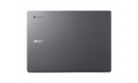 Acer Chromebook CB714 - NX.HAWAA.002 - 8GB/64GB