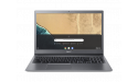 Acer Chromebook Enterprise 715 - CB715-1W-39YE - 8GB/64GB
