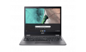 Acer Chromebook Enterprise Spin 13 - CP713-1WN-76M7 - 16GB/128GB