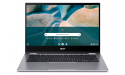 Acer Chromebook Spin 514 CP514-1WH-R1H8 - NX.A02AA.002 - 8 GB/128 GB