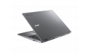 Acer Chromebook Enterprise Spin 713 CP713-2W-527V - NX.HWNAA.002