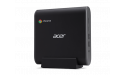 Acer Chromebox - CXI3-I38GKM2 - 8GB/64GB
