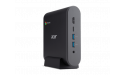 Acer Chromebox CXI3-I716GKM - DT.Z0TAA.001 -16GB/64GB