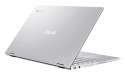 ASUS Chromebook Flip - C436FA-DS599T-W - 16GB/512GB