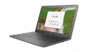 HP Chromebook 14 G5 - 3NU64UT#ABA - 8GB/32GB