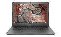 HP Chromebook 14-DB0060NR- 5UY60UA#ABA - 4GB/32GB