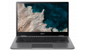 Acer Chromebook Spin 513 - R841T - NX.AA5AA.004 4GB/64GB