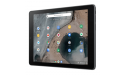ASUS Chromebook Tablet CT100 - CT100PA-YS02T - 4GB/32GB