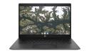 HP Chromebook 14 G6 - 1A715UT#ABA - 4GB/32GB