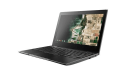 Lenovo Chromebook 100e Gen 2 - 82CD0000US - 4GB/32GB