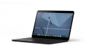Google Pixelbook Go - GA00519-US - 8GB/64GB