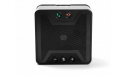 Hangouts Meet Speakermic (Black)