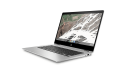 HP Chromebook Enterprise x360 14E G1 - 9EA04AW#ABA - 8GB/64GB