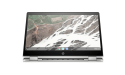 HP Chromebook Enterprise x360 14E G1 - 9EA05AW#ABA - 16GB/64GB