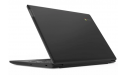 Lenovo Chromebook S330 - 81JW0000US - 4GB/64GB