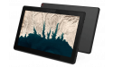 Lenovo 10e Chromebook Tablet - 82AM0002US - 4GB/32GB