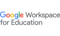 Google Workspace for Education Fundamentals