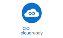 Neverware CloudReady Operating System for PC and Mac (Annual)