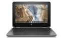 HP Chromebook x360 11 G2 EE - 6SB77UT#ABA - 8GB/64GB