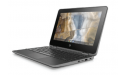 HP Chromebook x360 11 G2 EE - 6SB78UT#ABA - 8GB/32GB