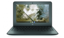 HP Chromebook 11A G6 EE - 6KJ21UT#ABA - 4GB/32GB