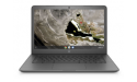 HP Chromebook 14A G5 - 7DA02UT#ABA - 4GB/32GB