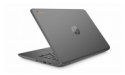 HP Chromebook 14A G5 - 7CZ98UT#ABA - 4GB/32GB
