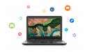 Lenovo 300e Gen 2 Chromebook - 82CE0000US - 4GB/32GB
