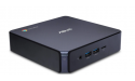 Asus Chromebox 3 CHROMEBOX3-N5327U 8GB/128GB