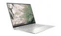 Hp Elite C1030 Chromebook- 221Z7UT#ABA 8GB/128GB