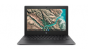 Hp Chromebook 11 G8 EE Enterprise - 436B5UT#ABA 8GB/32GB