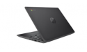 HP Chromebook 11 G8 EE Enterprise - 428G5UT#ABA 8GB/32GB