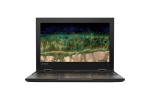 Lenovo Chromebook 500e 2nd Gen - 81MC0002US - 8GB/64GB